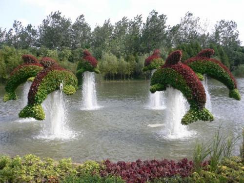 garden_beijing