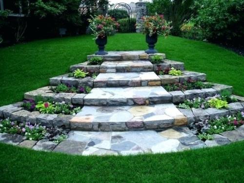 stone-garden
